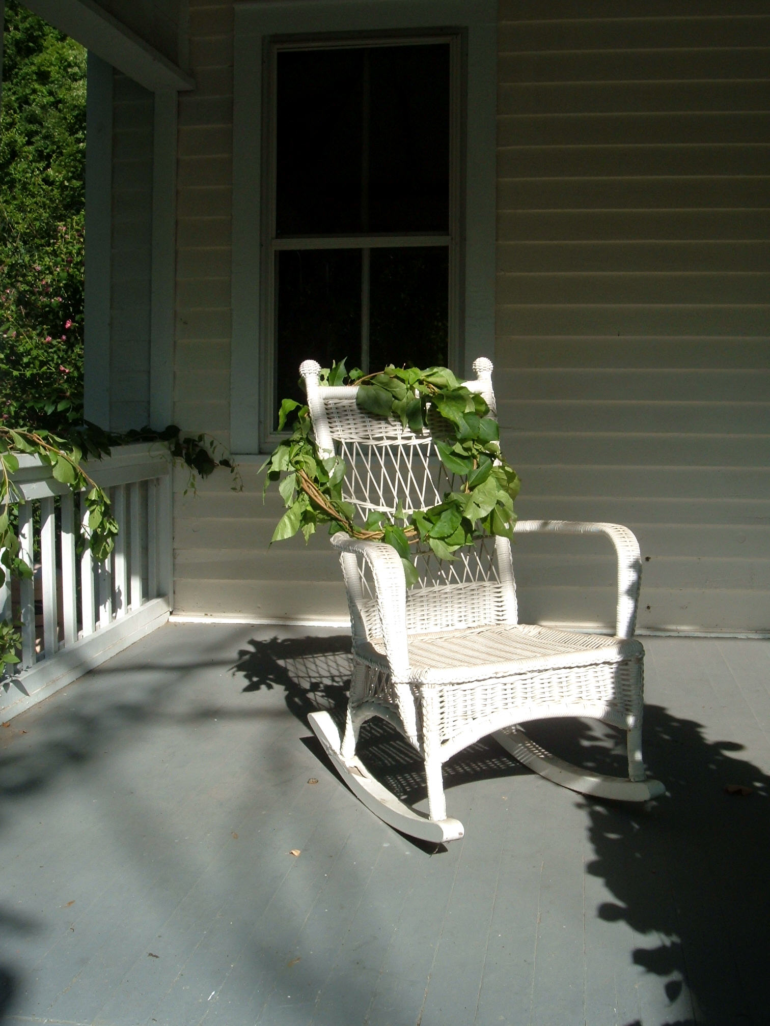 Rosendale Bed And Breakfast